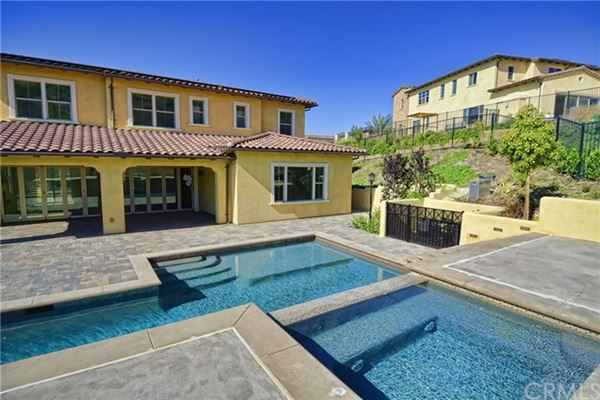 gorgeous lifestyle home in west covina luxury properties
