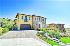 gorgeous lifestyle home in west covina luxury real estate