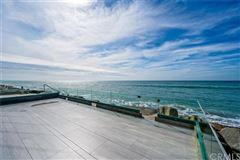Breathtaking oceanfront living luxury properties