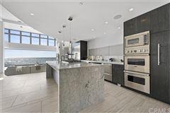 Breathtaking oceanfront living luxury real estate