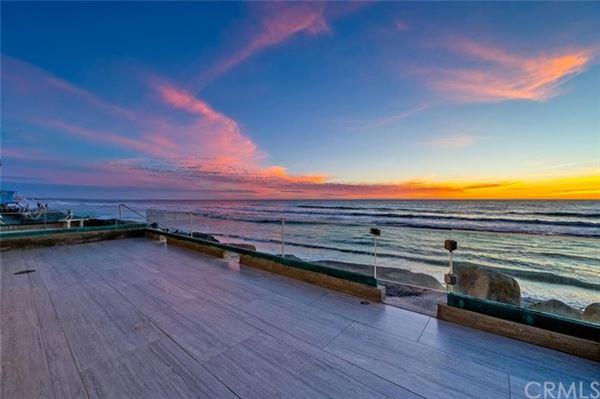 Mansions Breathtaking oceanfront living