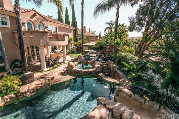 This gorgeous home has it all  luxury real estate