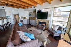 recently remodeled oceanfront condo luxury properties