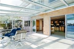 Luxury properties Smart and Beautiful home