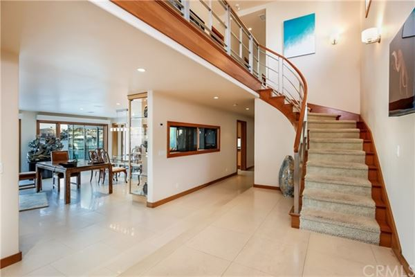 Luxury real estate Smart and Beautiful home
