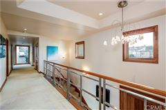 Smart and Beautiful home luxury properties