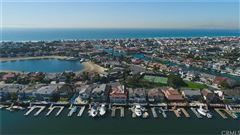 Luxury homes a spectacular waterfront estate