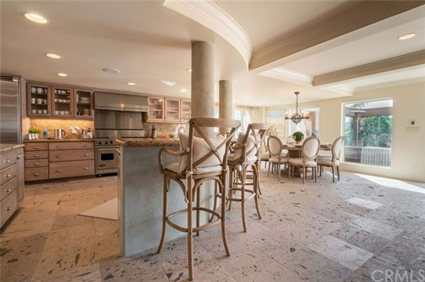 Luxury properties this exquisite beach front home boasts grand views