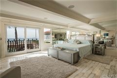 Mansions this exquisite beach front home boasts grand views