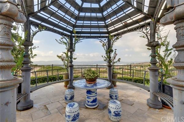 Luxury properties one of the best view homes in walnut