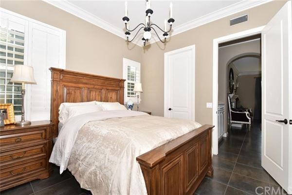 Luxury homes in one of the best view homes in walnut