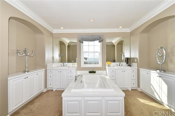 Luxury homes one of the best view homes in walnut