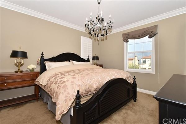 one of the best view homes in walnut luxury properties