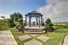 one of the best view homes in walnut mansions