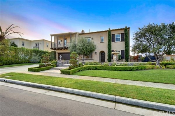 one of the best view homes in walnut luxury homes