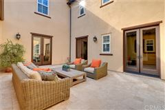 Luxury real estate one of the best view homes in walnut