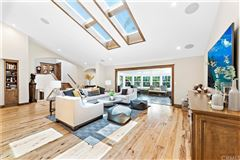Luxury properties luxurious equestrian zoned estate property