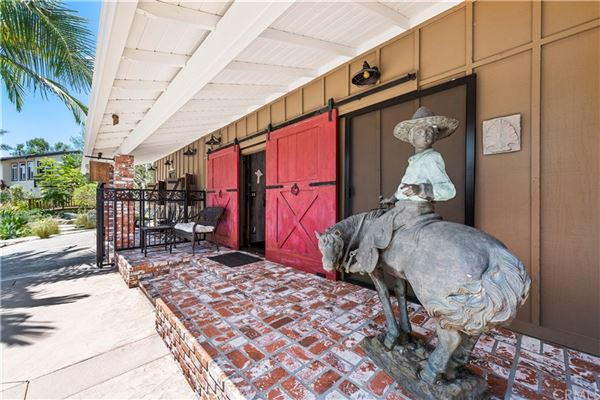 luxurious equestrian zoned estate property luxury homes