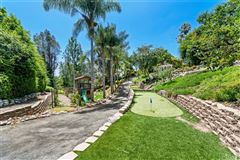 luxurious equestrian zoned estate property luxury real estate