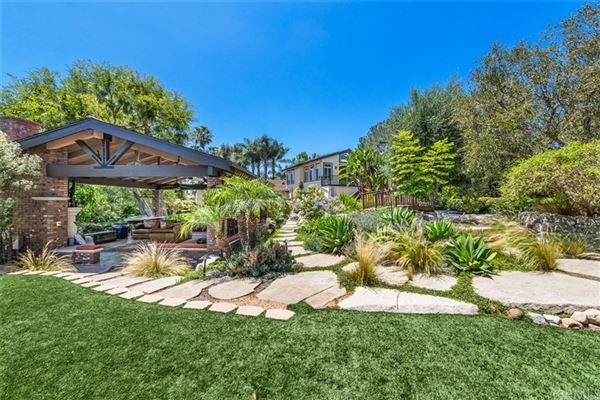 Luxury homes luxurious equestrian zoned estate property
