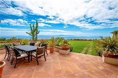 an impeccable residence luxury properties
