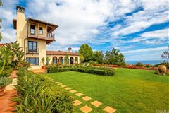 an impeccable residence luxury real estate