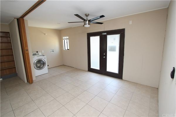 fantastic opportunity in indio mansions