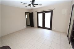Mansions  fantastic opportunity in indio