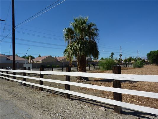 fantastic opportunity in indio luxury homes