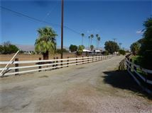 Luxury homes  fantastic opportunity in indio