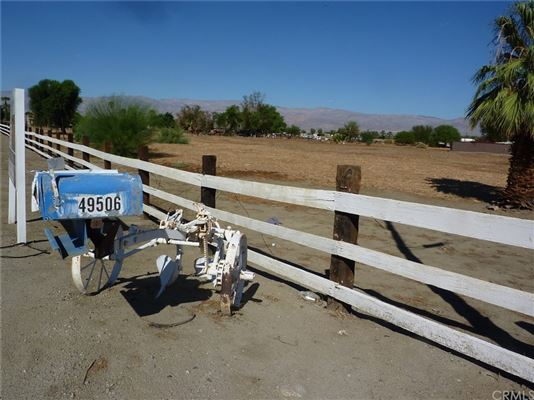 Luxury properties  fantastic opportunity in indio