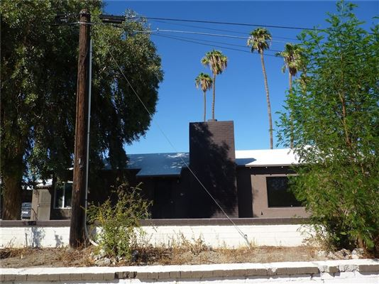 fantastic opportunity in indio luxury properties