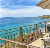 Luxury real estate the pinnacle of oceanfront living