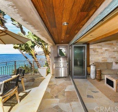 the pinnacle of oceanfront living luxury homes