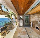 Luxury properties the pinnacle of oceanfront living