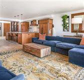Luxury homes the pinnacle of oceanfront living