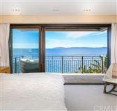 the pinnacle of oceanfront living luxury properties