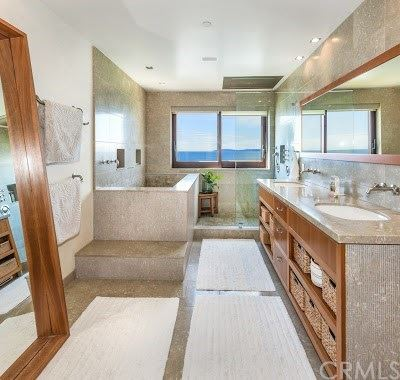 the pinnacle of oceanfront living luxury real estate
