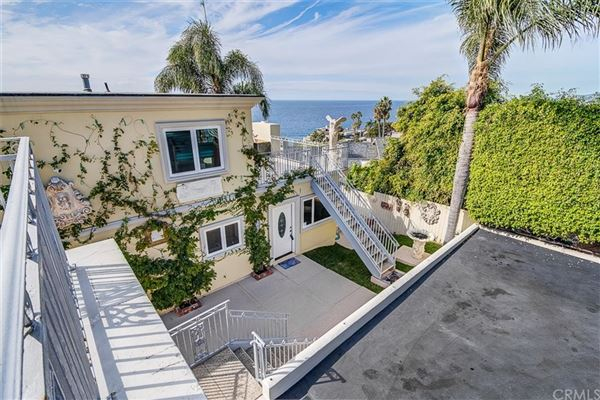 water views from a superlative hillside setting luxury real estate