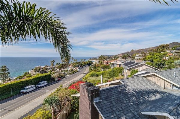 water views from a superlative hillside setting luxury properties