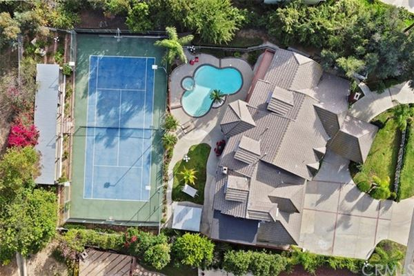spectacular mansion in diamond bar luxury properties