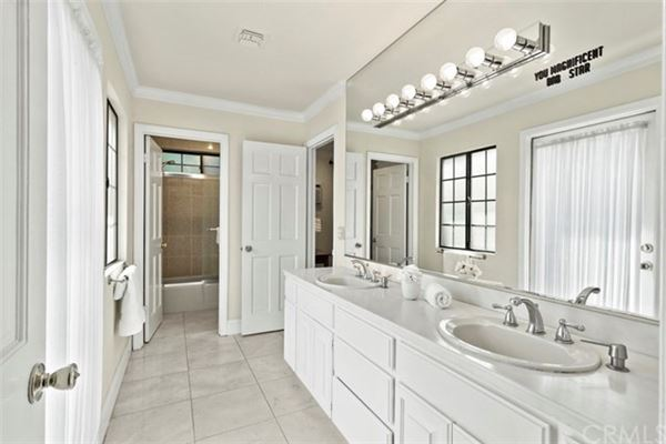 Luxury homes spectacular mansion in diamond bar
