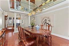Luxury properties spectacular mansion in diamond bar