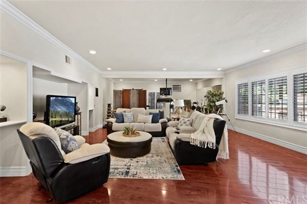 spectacular mansion in diamond bar luxury real estate