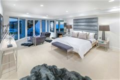 gorgeous contemporary oceanfront estate luxury real estate