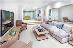 gorgeous contemporary oceanfront estate luxury properties