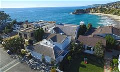 Luxury real estate gorgeous contemporary oceanfront estate