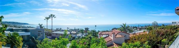 Luxury properties gorgeous residence offers panoramic ocean views