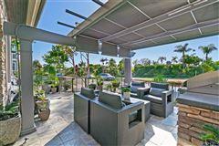 Luxury properties corner lot in CORONA DEL MAR