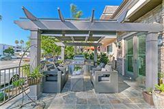 corner lot in CORONA DEL MAR luxury properties
